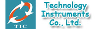 Technology Instruments Co., Ltd.
